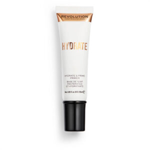 Revolution Beauty – Hydrate Primer