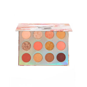 ColourPop – Sweet Talk Pressed Powder Shadow Palette