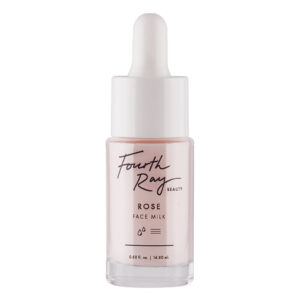 ColourPop (Fourth Ray Beauty) – Rose Face Milk
