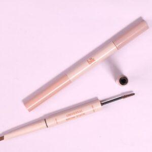BLK – Cosmetics Brow Stick : Pencil + Mascara