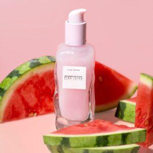 GLOW RECIPE – Watermelon Glow Pink Juice Moisturizer