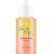 ColourPop (Fourth Ray Beauty) – RAYdiate Vitamin C Elixir