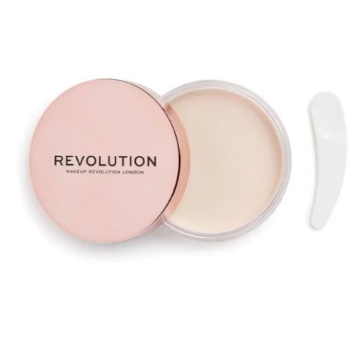 Revolution Beauty – Conceal & Fix Pore Perfecting Primer