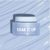ColourPop (Fourth Ray Beauty) – Soak it Up Hydrating Hyaluronic Mask