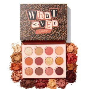 ColourPop – Whatever Palette
