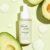 ColourPop (Fourth Ray Beauty) – Avocado Face Milk