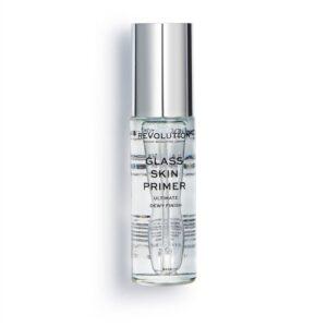 Revolution Beauty – Glass Skin Primer