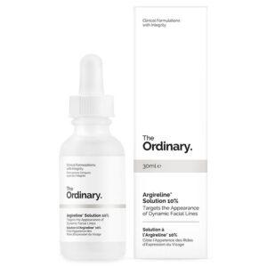 The Ordinary – Argireline Solution 10%