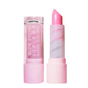 GLOW RECIPE – Watermelon Glow Lip Pop