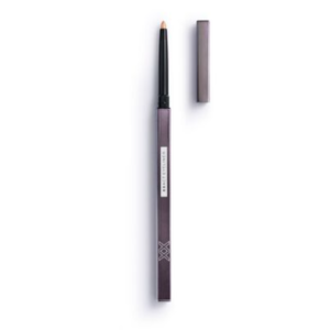 XX Revolution – XXact Gel Eyeliner Pencil Exposed (Luminous Pearl)