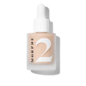 Morphe 2 – Hint Hint Skin Tint