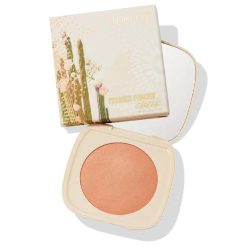 ColourPop – Crossroads Pressed Powder Blush