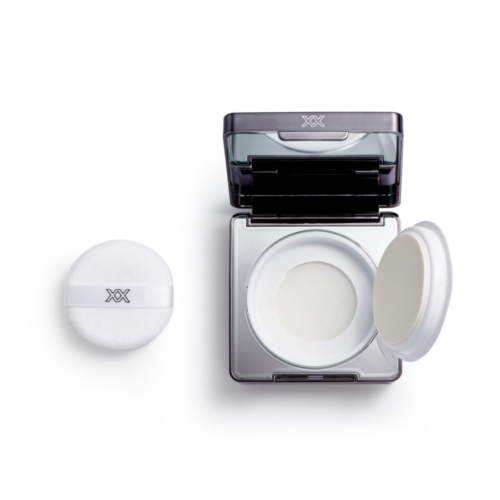 XX Revolution – Quick FiXX Loose Setting Powder in Translucent