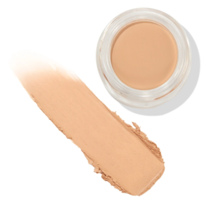 ColourPop – Agave Bloom Matte Sparkle Nude Crème Shadow