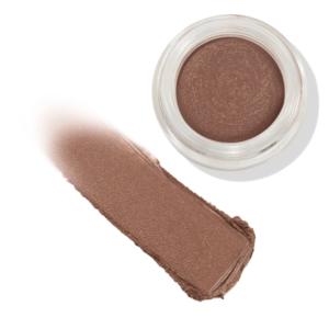 ColourPop – Prickly Poppy Matte Brown Crème Shadow