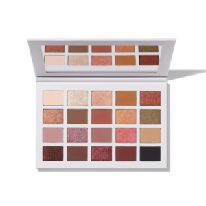 Morphe – Channel Surfing Artistry Palette