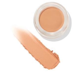 ColourPop – Zinnia Matte Sparkle Crème Shadow