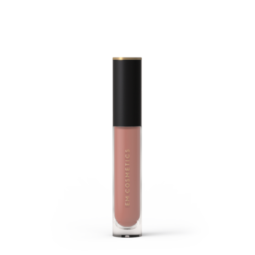 EM Cosmetics – Cashmere Crème Infinite Lip Cloud