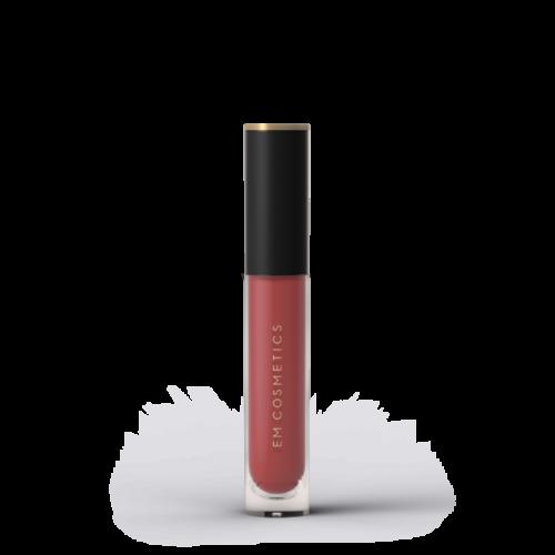 EM Cosmetics – Radiant Dawn Infinite Lip Cloud