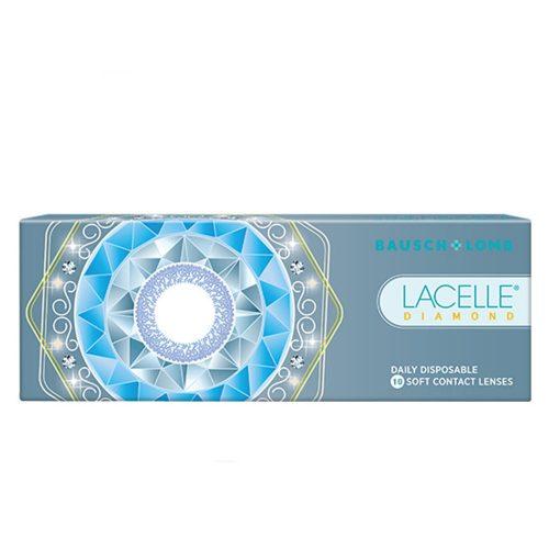 BL Lacelle 10pcs