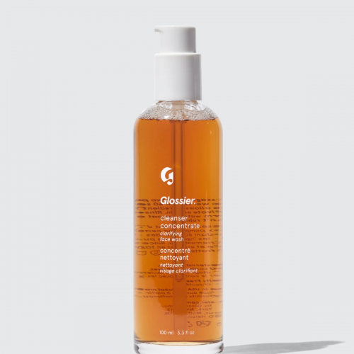 CleanserConcentrare-Glossier