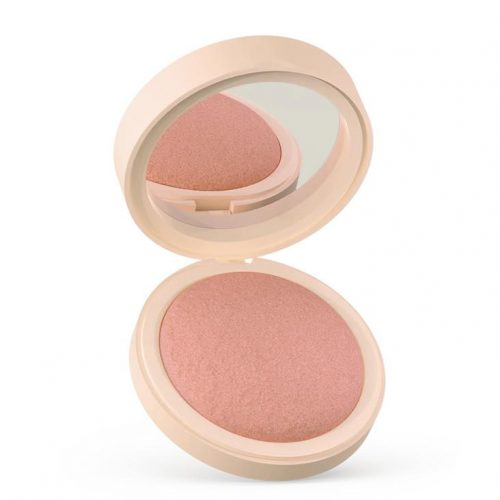 EM-Cosmetics-Magic-Hour-Collection-Blush