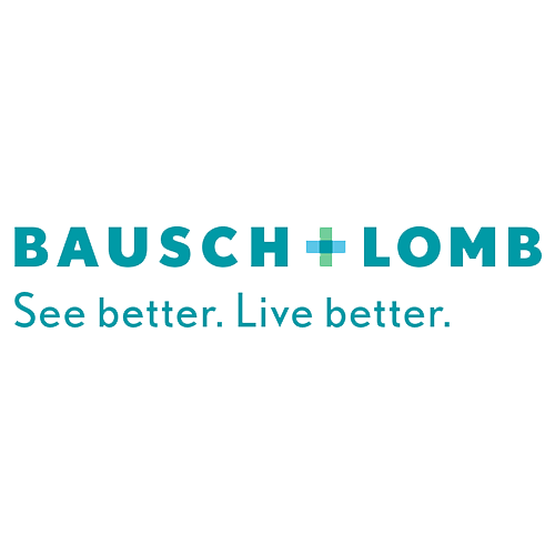 baush-lomb