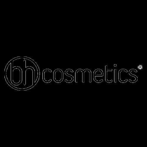 bh-cosmetics