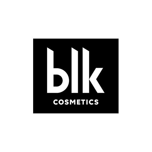 blk-cosmetics