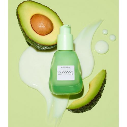 glow-recipe-avocado-ceramide-recovery-serum