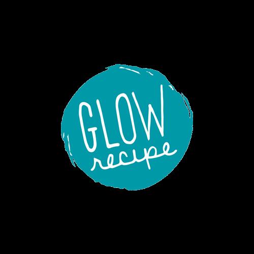 glow-recipe