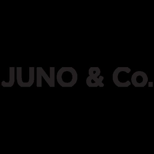juno-co