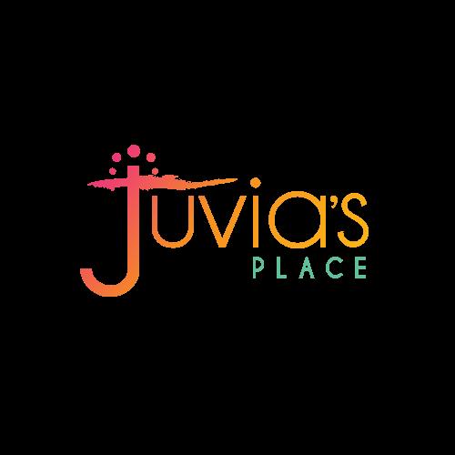 juvias-place