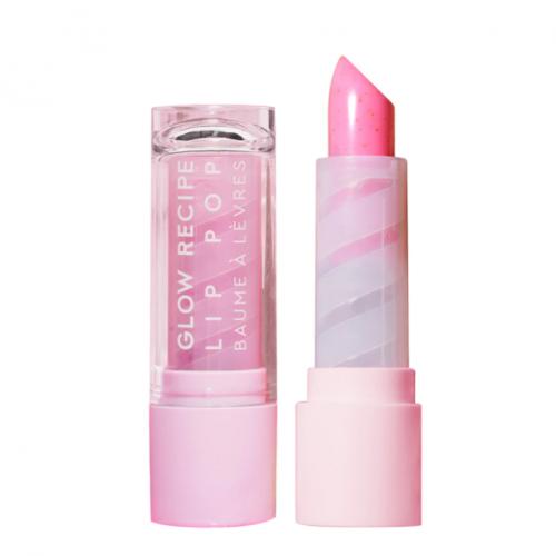 lip pop
