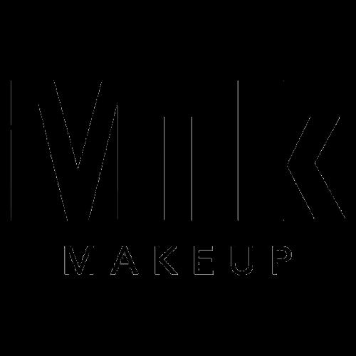 milk-makeup-logo