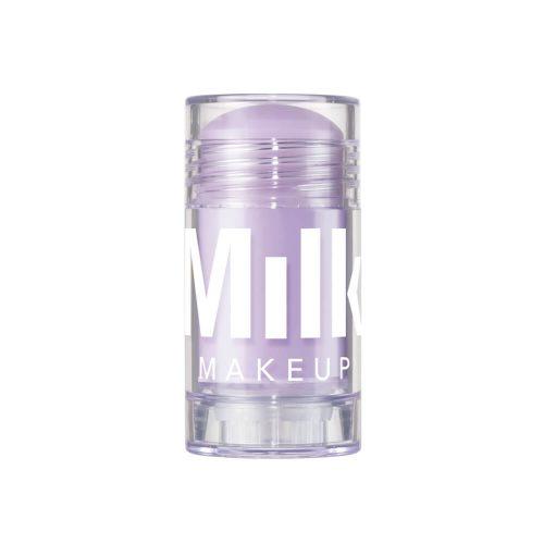 milk-makeup-melatonin-overnight-serum