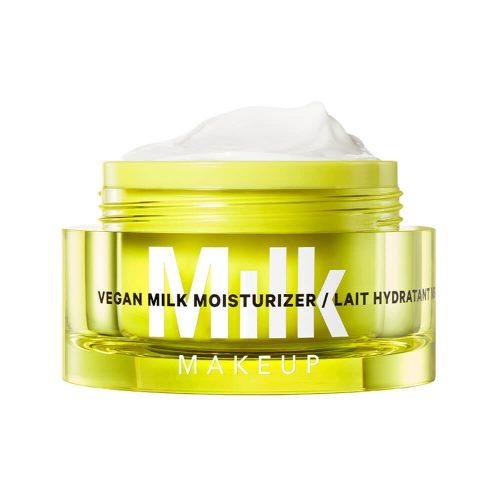 milk-makeup-vegan-milk-moisturizer