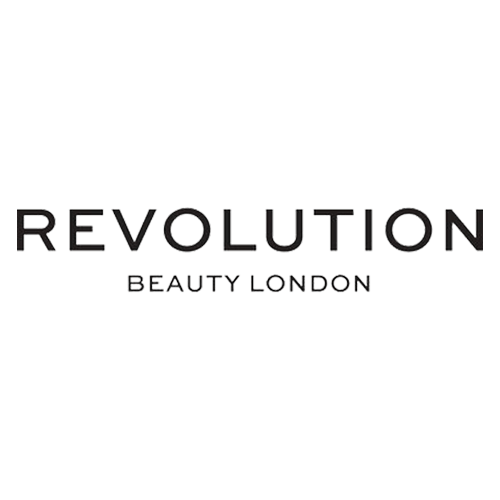 revolution-beauty