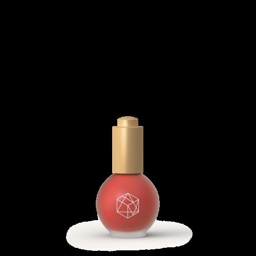 serumblush_cherrysplash