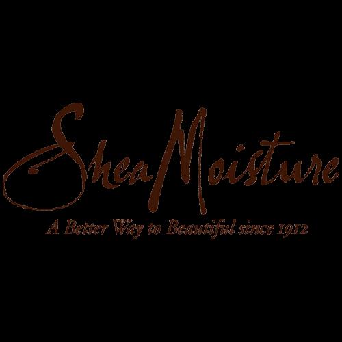 shea-moisture-logo 600x600