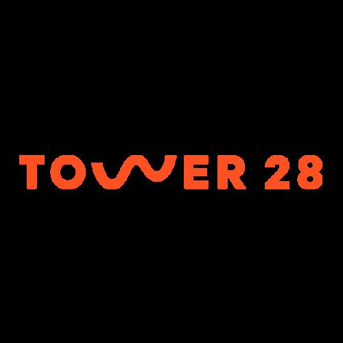 tower 28 logo 600x600
